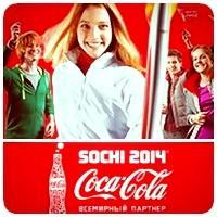 coca-cola_sochi2014