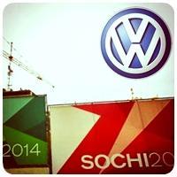 volkswagen-sochi2014