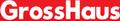 GrossHaus-logo