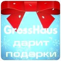 GrossHaus-promo