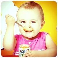 baby-agusha