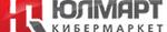 ulmart-logos