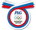 PG-medal_ru
